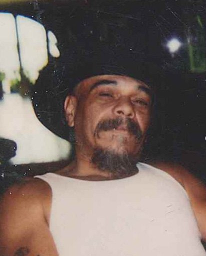 Ernesto Martinez, Jr.